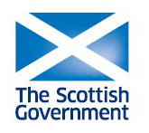 Scottish Government Website
