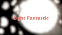 lightfantastic